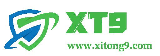 XT9手游网_手游下载_手机游戏排行榜