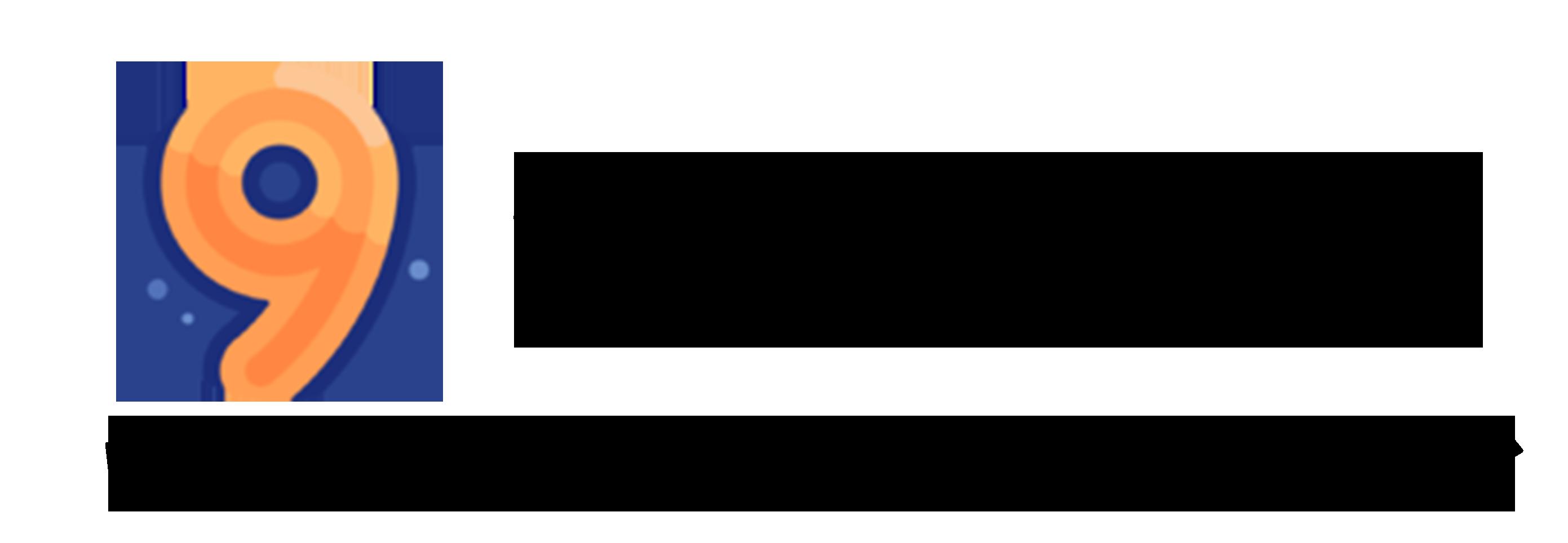 第九平台 - 网址导航_资源大全