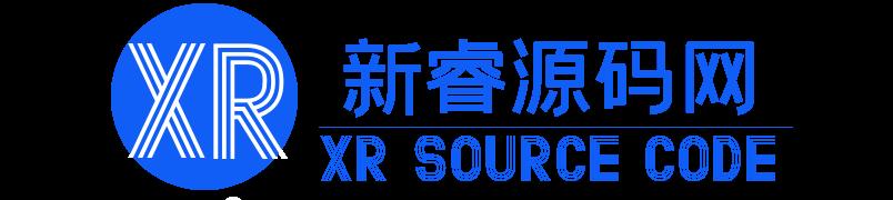 新睿源码网-站长精选网站源码模板资源平台
