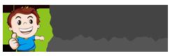 影曦资源博客_分享最精品的资源-网站源码,易支付,发卡网,资源网,qq技术博客,吾爱分享,实用软件,网站搭建,影视资源,技术教程